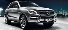 mercedes 4x4 prix neuf prix mercedes classe m 250 technologie 2 2 cdi 204 ch blue efficiency 4x4 algerie 2019 achat neuf