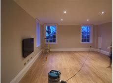 Andrews Decorating: Quartz Grey living room