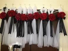 aisle chairs decor diy church pew decor church diy wedding diy wedding decorations