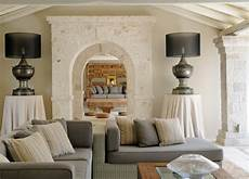18 Interior Design Ideas And Mediterranean Furniture Style