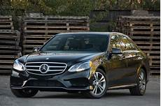 E 250 Mercedes - mercedes e 250 bluetec 4matic gets reviewed by