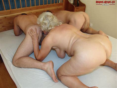 Gay Ass Licking Porn