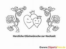 Malvorlage Gratis Liebe Herzen Liebe Ausmalbilder
