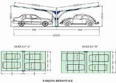 dimensioni box auto vendita e distribuzione cover car cover car