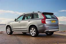 engine xc90 a quantum leap for volvo eurekar
