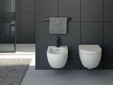 bagni cielo sanitari bagno cielo carboni casa