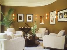 lighting a livingroom kolonialstil wohnzimmer san diego von robeson design