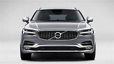 volvo v90 konfigurator how the autoblog staff would configure a 2018 volvo v90