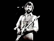 eric clapton swing low sweet chariot swing low sweet chariot eric clapton