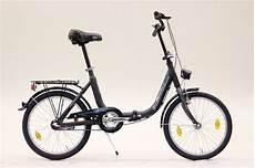 faltr 228 der fahrrad