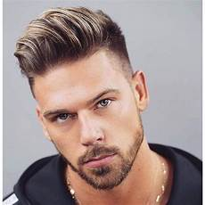 21 trending cool hairstyles for boys sensod