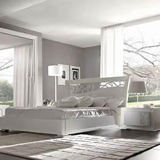 di letto completa da letto completa mylife di signorini coco