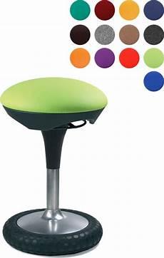 fitness hocker topstar fitness hocker sitness 20 versch farben sitzen