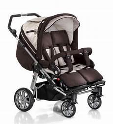 hartan zx ii hartan zwillingswagen zx ii 2011 736 buy at kidsroom