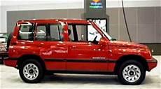 best auto repair manual 1997 suzuki sidekick seat position control 1998 suzuki sidekick specifications car specs auto123