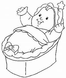 cute baby coloring pages arthurfei tw