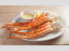 crab butter image