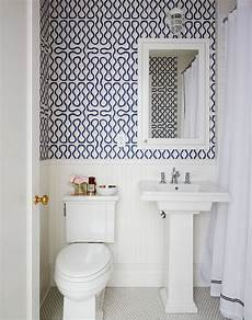 wallpaper bathroom ideas bathroom the most stunning bathroom wallpapers and where to find them yes