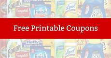 s day printable coupons 20520 free printable manufacturer coupons may 2020