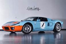 ford gt kaufen why you should buy a ford gt