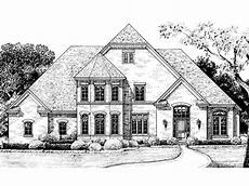 17 inspiring house plans with turrets photo home plans