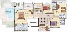 8000 sq ft house plans inspiring 8000 sq ft house plans 16 photo home plans