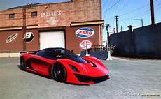 gta 5 voiture de sport