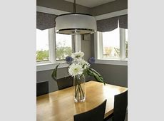Designing Home: Lighting your dining table