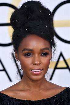 10 pretty prom hairstyles for black with image gallery