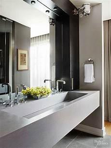 modern bathroom vanity ideas 37 modern bathroom vanity ideas for your next remodel 2019