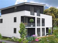 3 familienhaus modern projektierung 3 familienhaus mit dachterrasse 2p raum de