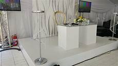 wedding decor glass wedding tables white wooden tables
