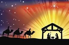 christian christmas nativity clipart clipart suggest