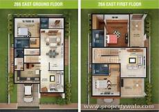 duplex house plans in hyderabad golden county velemela hyderabad apartment flat