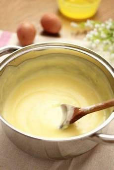 crema pasticcera benedetta rossi crema pasticcera ricetta nel 2020 con immagini ricette idee alimentari mangia e bevi