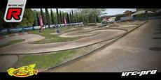 Montpellier Track Now Available For Vrc Pro Rc
