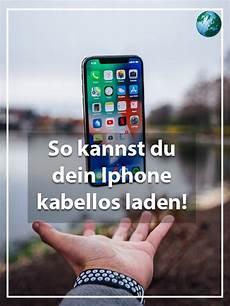 iphone 6 kabellos laden iphone 6 kabellos laden geht das genial einfach