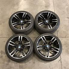 bmw m4 437m wheels and tires wheels