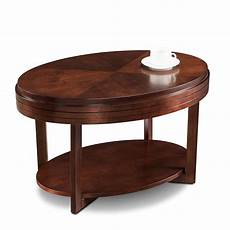 oval coffee tables with storage oval coffee table with storage home furniture design