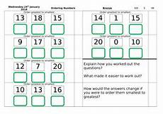 place value worksheets up to 20 5308 year 1 autumn block 4 weeks 10 11 place value within 20 white maths hub teaching