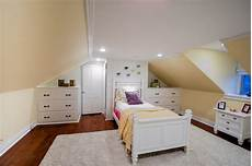 bedroom color schemes pictures options ideas