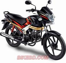 all mahindra motorcycle price list after budget bikes price