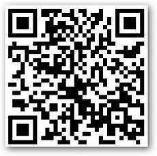 application scan code how to install android apps and contacts using qr codes