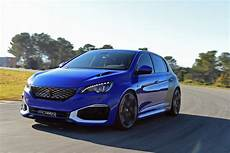 308 gti r peugeot 308 r hybrid review pictures auto express
