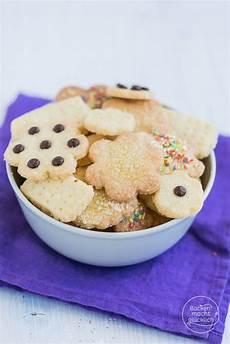 plätzchenteig ohne ei schnelle 3 zutaten kekse rezept kekse 3 zutaten kekse