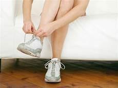 Was Hilft Wirklich Gegen Stinkende Schuhe Beste Tipps