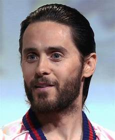 Jared Leto Jared Leto Wikipedia