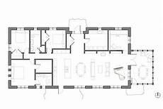 passive solar house plans canada passive solar design sustainable building solares