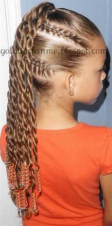 128 best biracial kids hair care and hair styles images