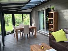 veranda interieur interieur veranda verand innov 33